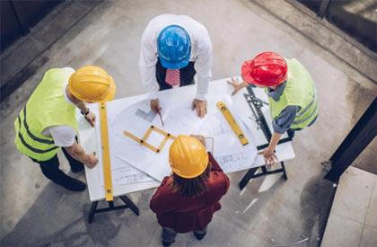 asigurari constructii Radauti